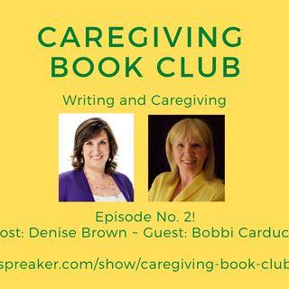 A Conversation with Bobbi Carducci