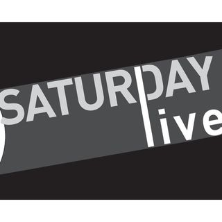 Saturday Live With Ben Fuller 26/05/18