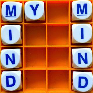 138. Mind My Mind