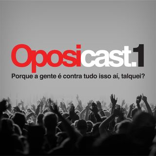 Oposicast 001