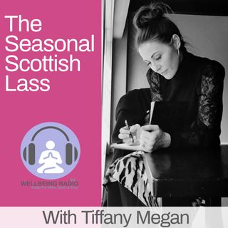 Seasonal Scottish Lass Ep 22
