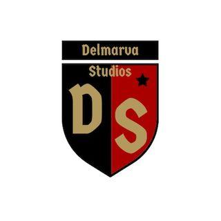 Delmarva Studios