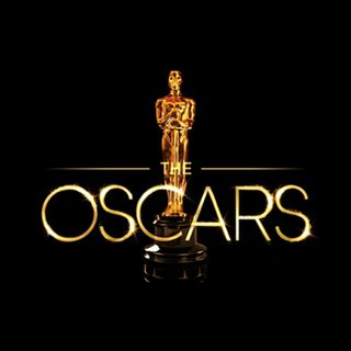 Oscars 2019 Live Stream Online