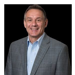 Brian Kelly Interviews Business Growth Expert Bruce Bautch