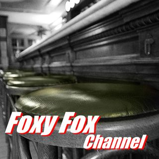 Foxy Fox Channel