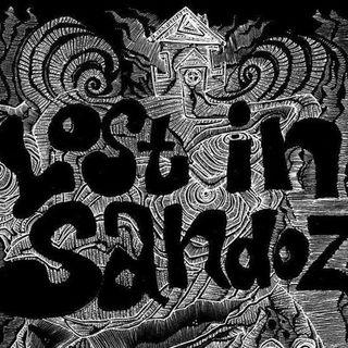 Lost in Sandoz