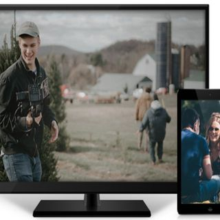 Tubi TV Activation