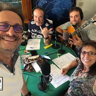 229 - Se prima con Giovanni Cigliano - 08.06.2019