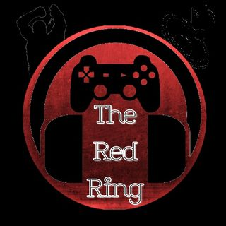 The Red Ring Ep. 4: NXT Aftermath & Discussion