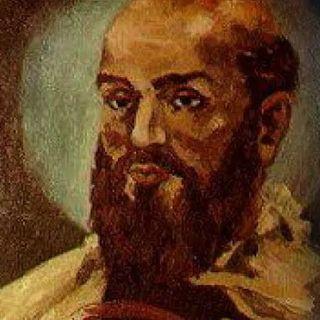 San Elíseo, profeta