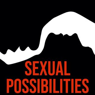 Sexual Possibilities