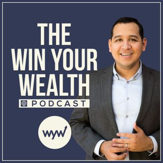#4 - All About Insurance | Defending Your Wealth