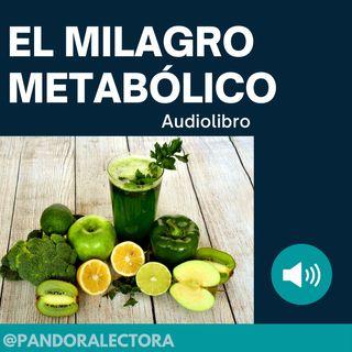 PARTE 1 - Metabólico