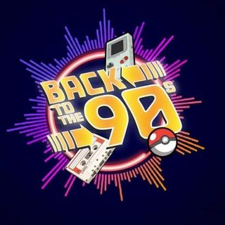 Back To The 90s - Perchè lo facevamo?