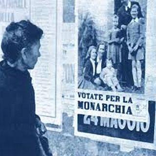 MondoRoma - Roma repubblica multietnica: quando il voto agli stranieri?