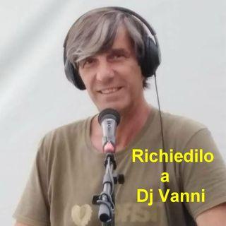 Richiedilo a Dj Vanni #083
