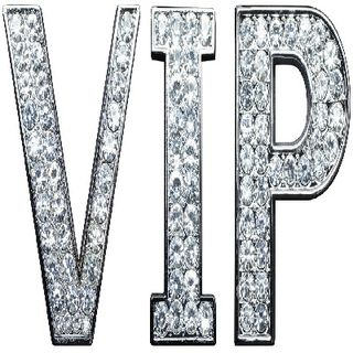 ITNS Radio's V.I.P. Section Premium (Part Two)
