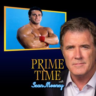 Paul Roma: PRIME TIME VAULT