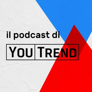 Il podcast di YouTrend