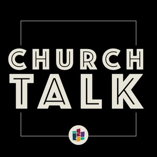 Church Talk