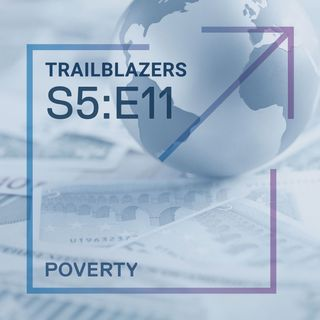 Poverty: Economic Advancement in the Developing World