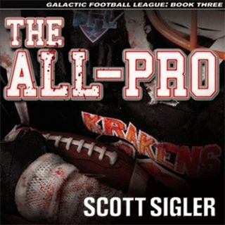 The All Pro