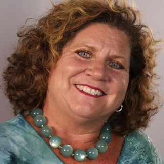 Joanne Weiland LinkToExperts.com