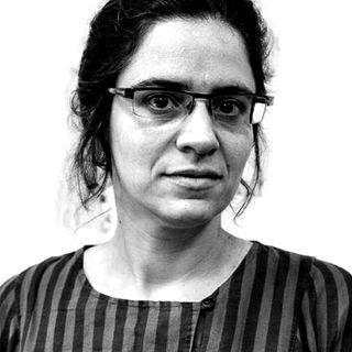 Agnes Callard: A Philosophy of Change [Teshuva 3/5]