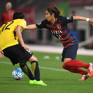 LIVETV@@鹿島 vs 広州恒大淘宝足球倶楽部 生放送
