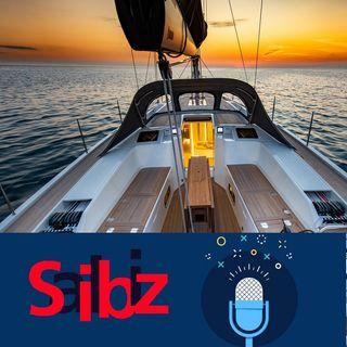 SAILBIZ Salone Nautico61 Italia Yachts e la crescita internazionale