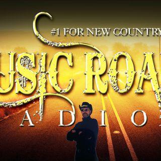 Music Road Radio