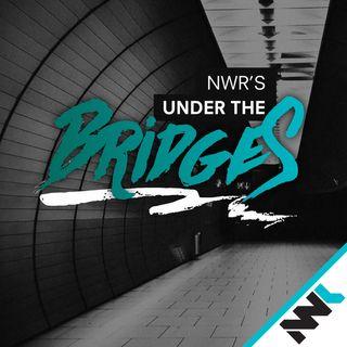 Under The Bridges - Interviste Artisti