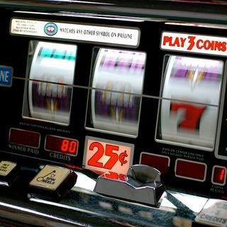 Martedì 20 novembre - Drug Check e i 220 milioni in due anni in più ai piemontesi vittime dell'azzardo