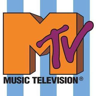 Ep 690, Hour 2 - Happy 40th Anniversary, MTV