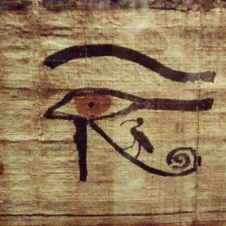 Tavola XII di Thoth - La Chiave della Profezia  [lettura e commento]