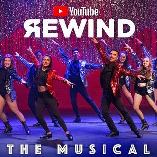 #milano Rewind: the Musical