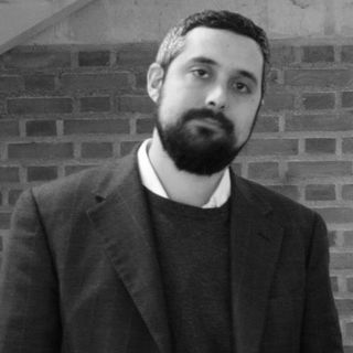 Occultism and Traditionalism in Twentieth-Century Italy with Christian Giudice