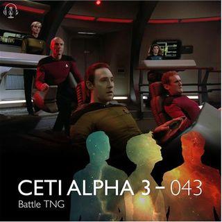 043- Battle TNG