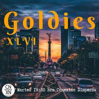 Goldies XLVI