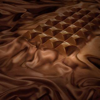EL CAMINO DE CHOCOLATE  🍫 Gianni Rodari cuentos - Audio cuento infantil