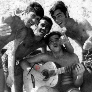 VOZ DO BRASIL #0137 #JerryAdriani #RaulSeixas #MarceloNova #Titas #BaraoVermelho #stayhome #theboys #ps5 #theoldguard #peacocktv #mars2020