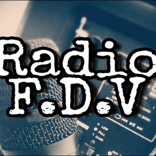 Radio Flow Del Valle