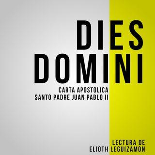 Dies Domini