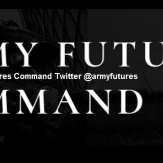 Army Futures Command visiting the Texas A&M and RELLIS campuses