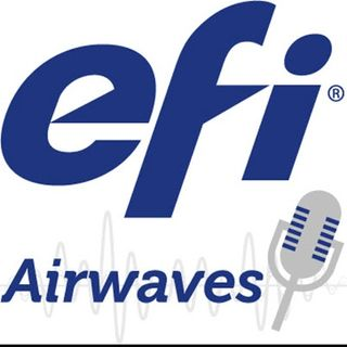 EFI Airwaves