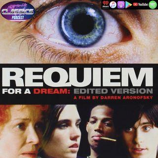 Back to Requiem For A Dream