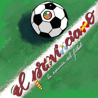 Reggiana - Ancona·Matelica 3-1