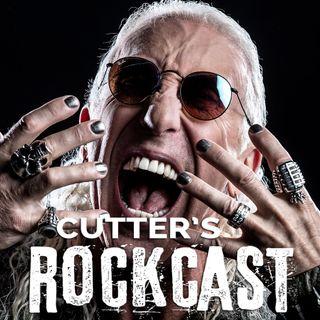 Rockcast 238 - Dee Snider
