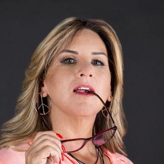 Motivadores, lo bueno y lo malo con Estela Durán