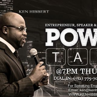 POWERTALK